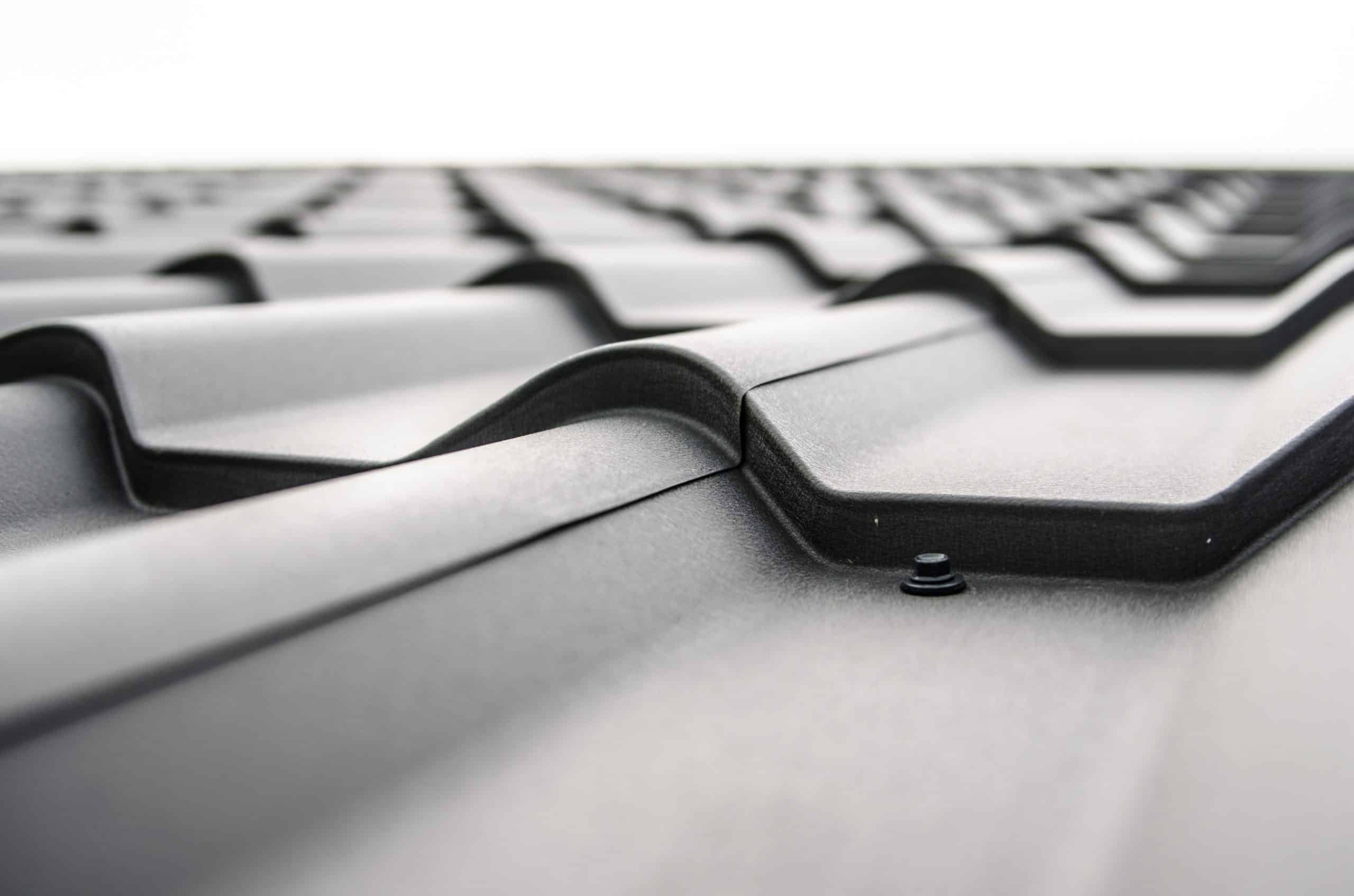 Increasing Your Property Value With a New Roof