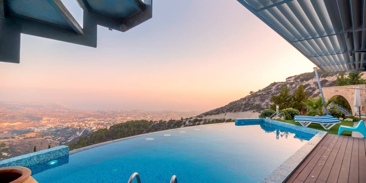 10 Pool Care Ideas You Should Try This Season